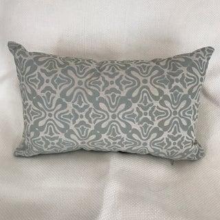 """Galbraith & Paul """"Tulip"""" Pillows - A Pair Preview"""
