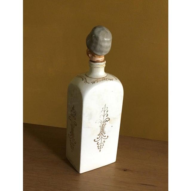Antique Russian Vodka Decanter - Image 4 of 5