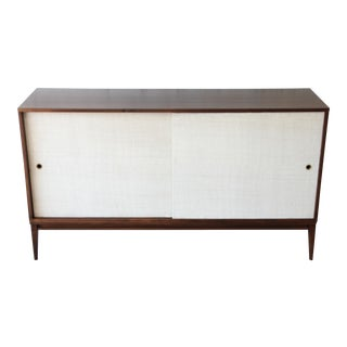 Paul McCobb Planner Group Mid-Century Modern Sideboard Credenza For Sale