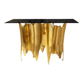 Obssedia Console From Covet Paris For Sale