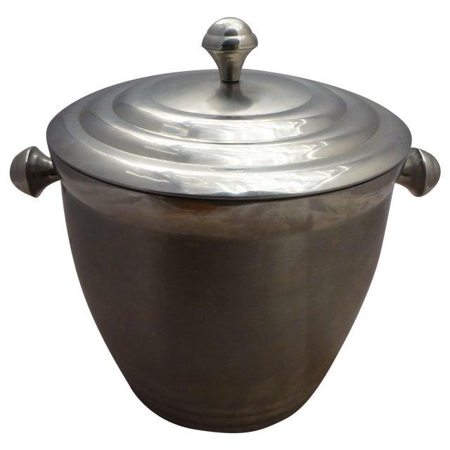 Lenox Ice Bucket For Sale