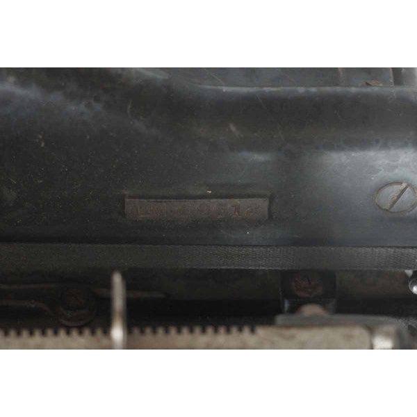 Remington Standard Typewriting Machine - Image 9 of 9