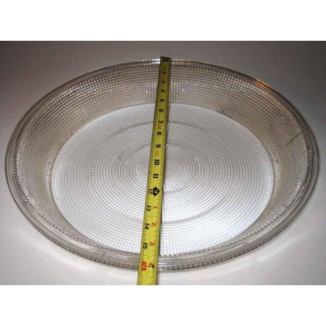 Holophane Endural Lens - Image 4 of 7