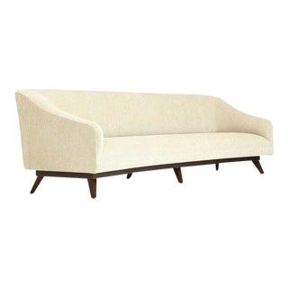 Sensational Custom Made Sofa For Sale