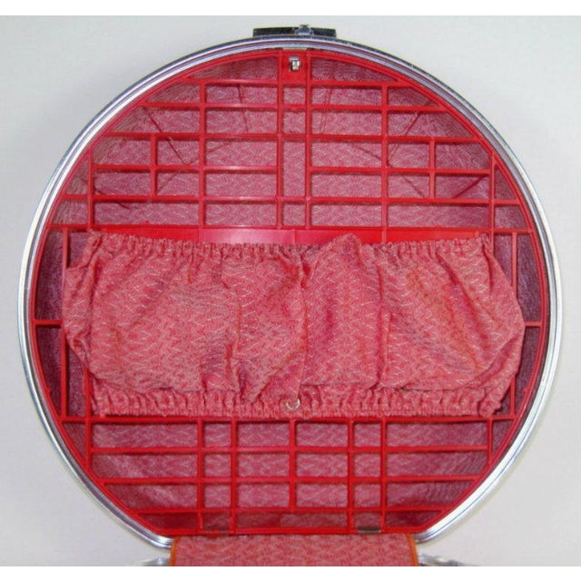 Starflite Travel Train Case For Sale - Image 6 of 10