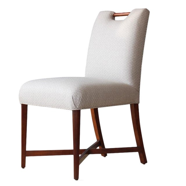 Condesa Dining Chair For Sale