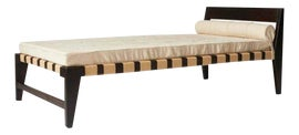 Image of Teak Daybeds