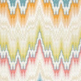 Image of Scalamandre Bargello Fabric For Sale