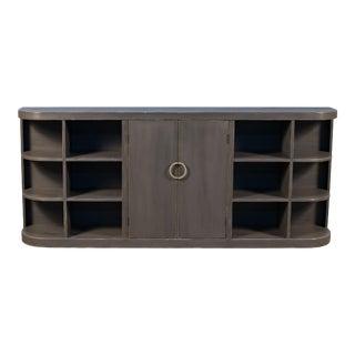 Sarreid Astoria Sideboard For Sale