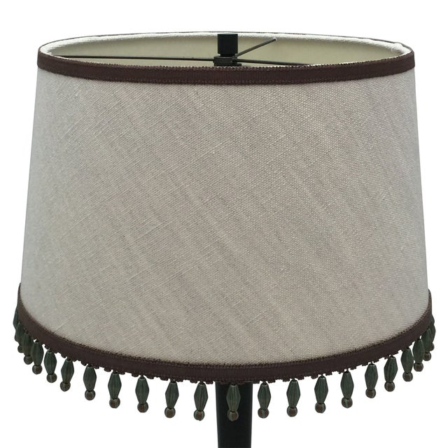 CL Sterling & Son Table Lamps - Pair - Image 4 of 4