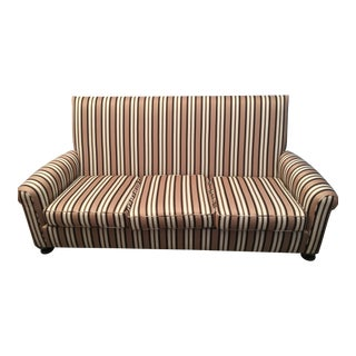 21st Century Donghia Sofa For Sale