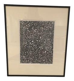 Image of Pencil Drawings