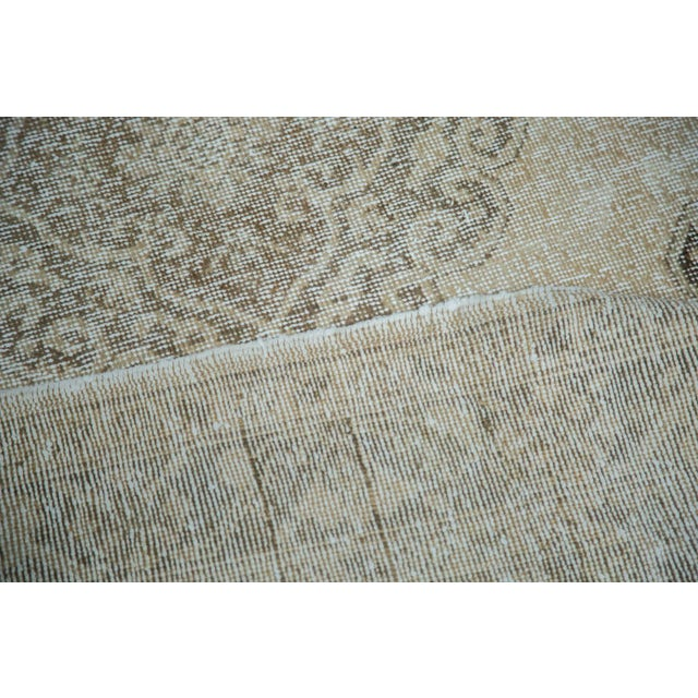 """Distressed Sparta Runner - 4'11"""" X 13'6"""" - Image 7 of 7"""