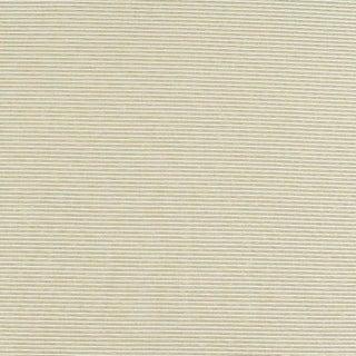 Sample, Suzanne Tucker Home Taylor Cotton Silk Fabric in Vanilla