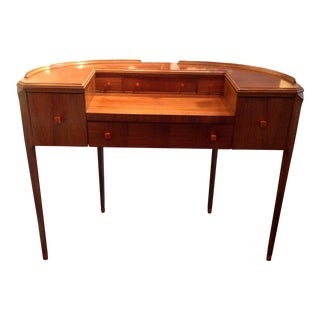 Art Deco Style Vanity For Sale