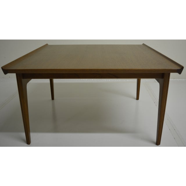 Finn Juhl 500 Series Cocktail Table - Image 2 of 6