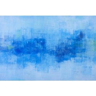 Dolores Tema, Bolero Painting, 2016 For Sale