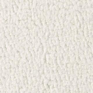 Bernhardt x Chairish Sample - White Boucle For Sale