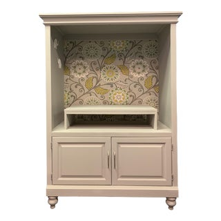 Baby Changing Table Station For Sale