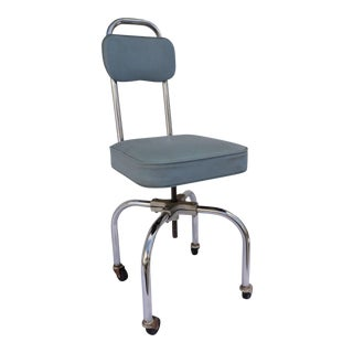 Surgical Ophthalmologist Dentist Adjustable Medical Doctor Chair Stool For Sale