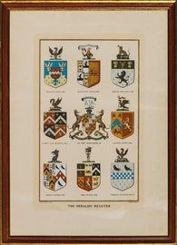 Image of Medieval Paintings