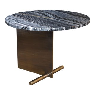 Astele Barkley Coffee Table For Sale