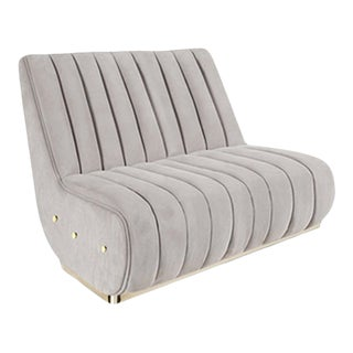Sophia Sofa From Covet Paris For Sale