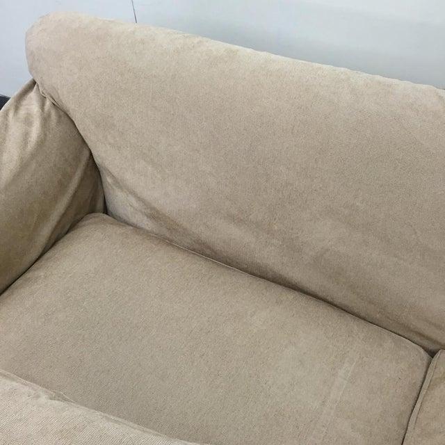 Kreiss Sofa - Image 7 of 7