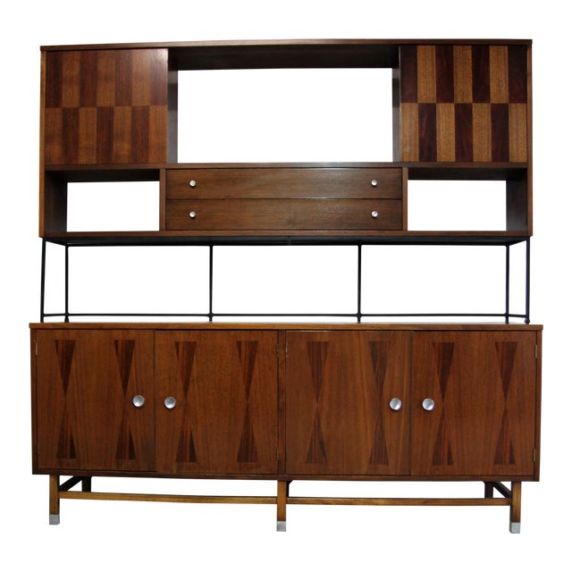 Modern Wall Credenza on modern desk, modern entertainment center, modern lamp, modern secretary, modern daybed, modern wall unit, modern chaise lounge, modern etagere, modern commode, modern drawers, modern recliner, modern sideboard, modern tv,