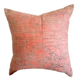 Image of Japanese Pillows