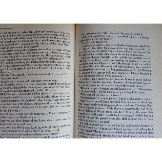 Vintage Reader's Digest Collection - Set of 16 - Image 6 of 6