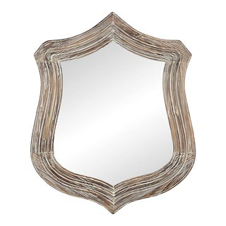 Trophy Mirror 4 For Sale