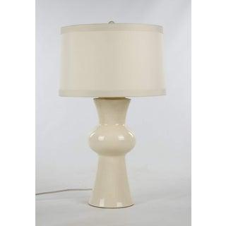 Gordon Porcelain Table Lamp Preview