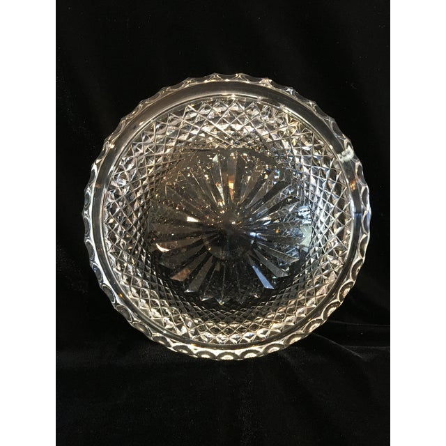 Waterford Crystal Ashtray - Image 4 of 4