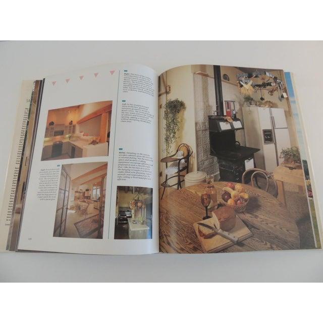 Santa Fe Design For Sale - Image 4 of 6