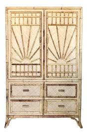 Image of Armoires Wardrobes and Linen Presses in Miami