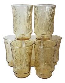 Image of Anchor Hocking Tableware and Barware