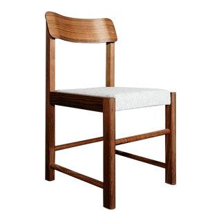 Volk Furniture Sebastian Chair For Sale