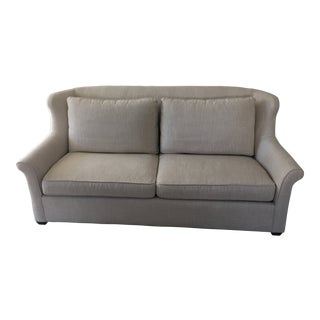 Modern c.r. Laine Contemporary Sofa For Sale