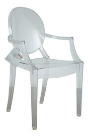 Image of Bedroom Side Chairs