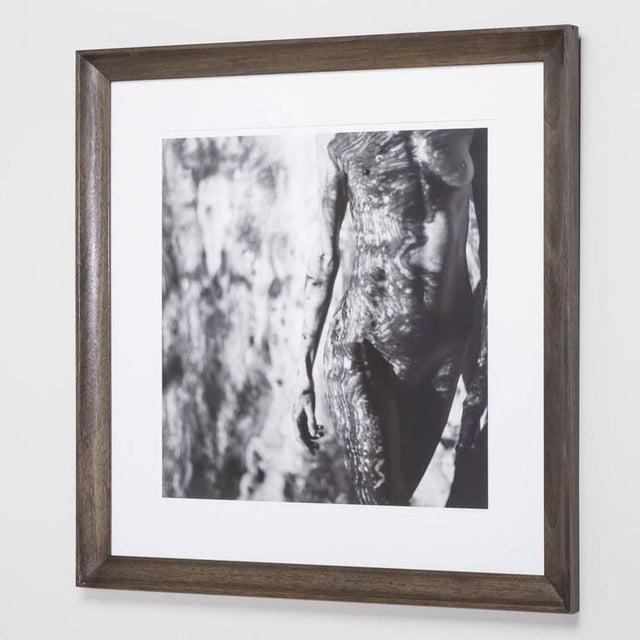 A Giclee Print by Leo Dashwood 'Figured 2' 2/10 - Image 2 of 4
