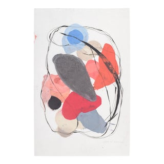 "Tracey Adams ""0118.15"", Painting For Sale"