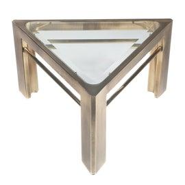 Image of Mastercraft Side Tables