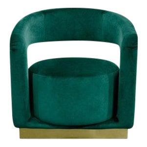 Ellen Accent Chair From Covet Paris For Sale