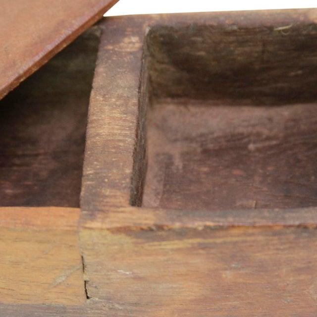 Masala Box - Image 4 of 5