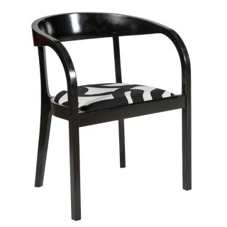 Last Call 1950's Scandinavian Modern Okamura for Getama Denmark Chair