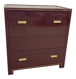 Image of Newly Made Filing and Storage Cabinets