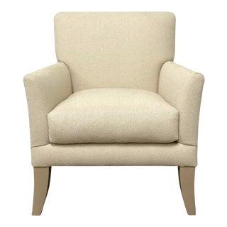 RJones Stewart Lounge Chair For Sale