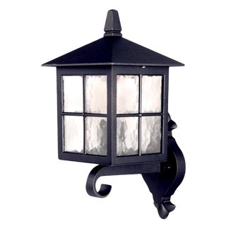 Winchester Wall Up Lantern For Sale