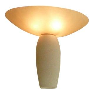 Rodolfo Dordoni for Artemide Murano Musa Pendant Lamp
